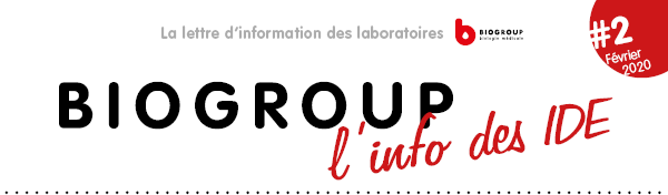 Biogroup - Actualités