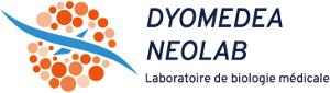 Dyomedea-Neolab