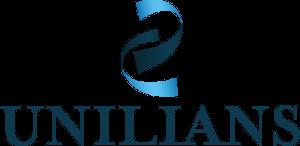 Unilians
