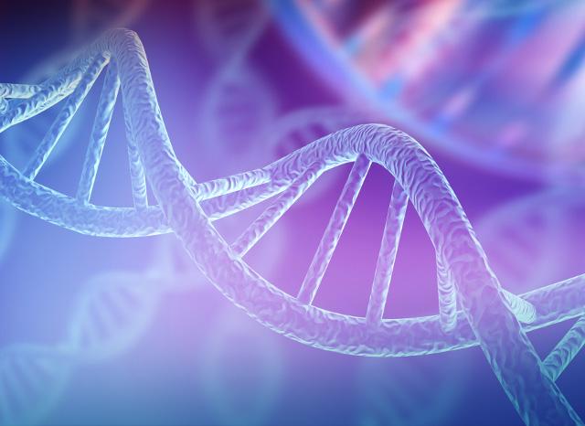 Biogroup - génétique
