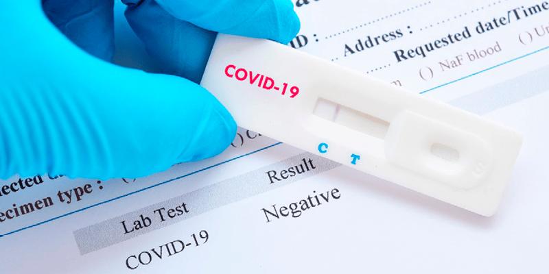 test antigénique biogroup